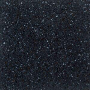 Shimmering Coal